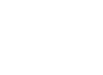 CEAward_2016-150×110
