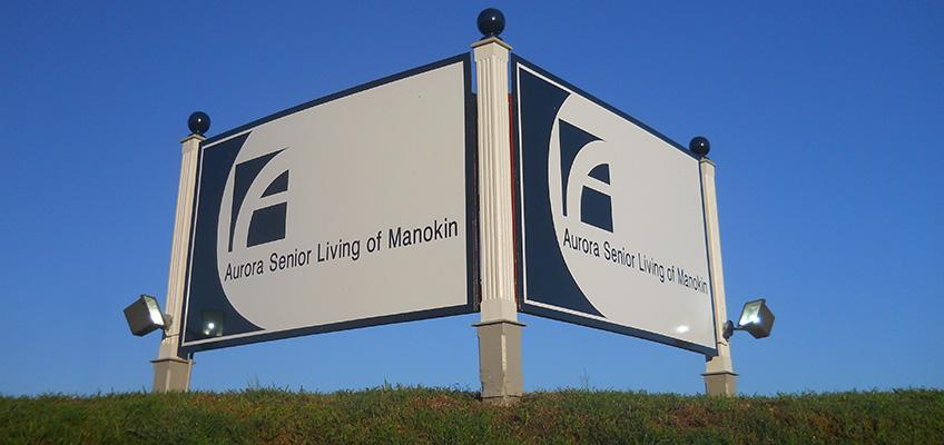 Manokin-848x400-1