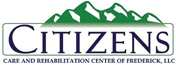 Careers Citizens Care And Rehabilitation Center Of Frederick