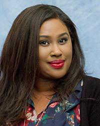 Felicia Kittles Medical Records Coordinator