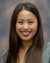 Kathleen Galendez Dietary Supervisor