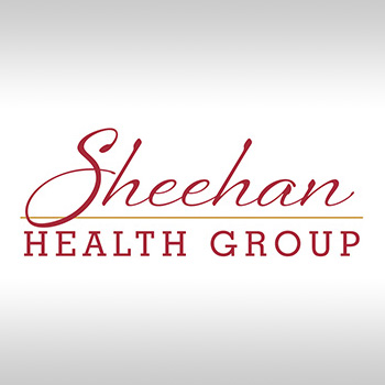Sheehan Health Group 42
