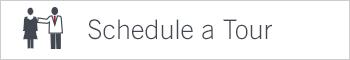 greybutton-350×60-schedule
