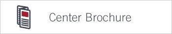 greybutton-350×70-centerbro