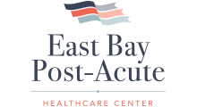 east bay post acute logo