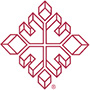 snowflake-logo-90x90