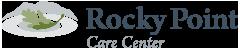 Rocky Point Care Center logo