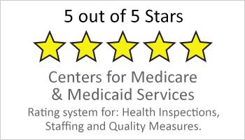 5-star-rating-350×200