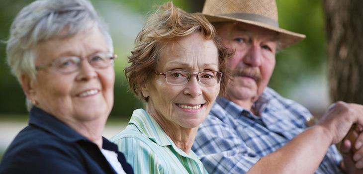 Helpful Links Alaska Gardens Health and Rehabilitation Center