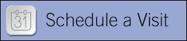 schedule a visit button