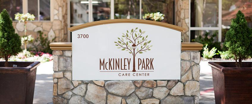 mckinley-848×350-1