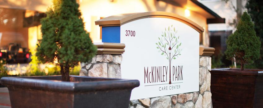 mckinley-848×350-5