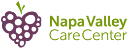 napavalley-logo