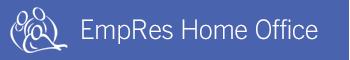 empres_home_office_button