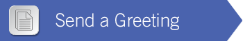 send_a_greeting_button