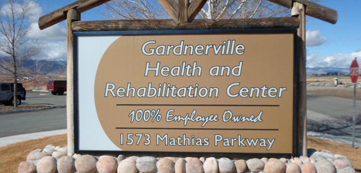 empres-gardnerville-730x350-4