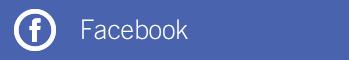 faceboot_button