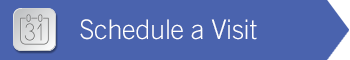 schedule_a_visit_button