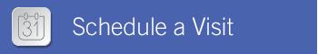 Schedule Visit button