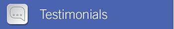 testimonials_button