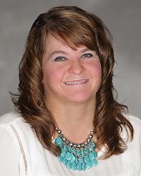 Kari Abbot – Director of Nursing Services