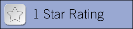 1-star Medicare rated button
