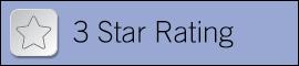 3 star rating medicare