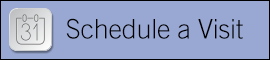 schedule_a_visit_button_footer