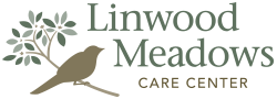 Linwood Meadows Care Center Logo