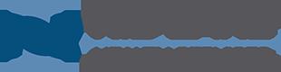 Rib Lake Health Services logo