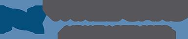 Three Oaks Health Services logo