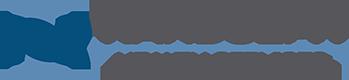 Randolph Health Services logo