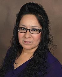 AP/HR/Payroll Manager Joann Casteneda