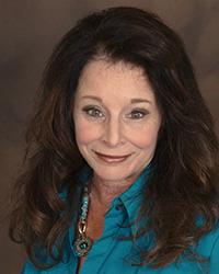 Activities Director Shelly Trittler