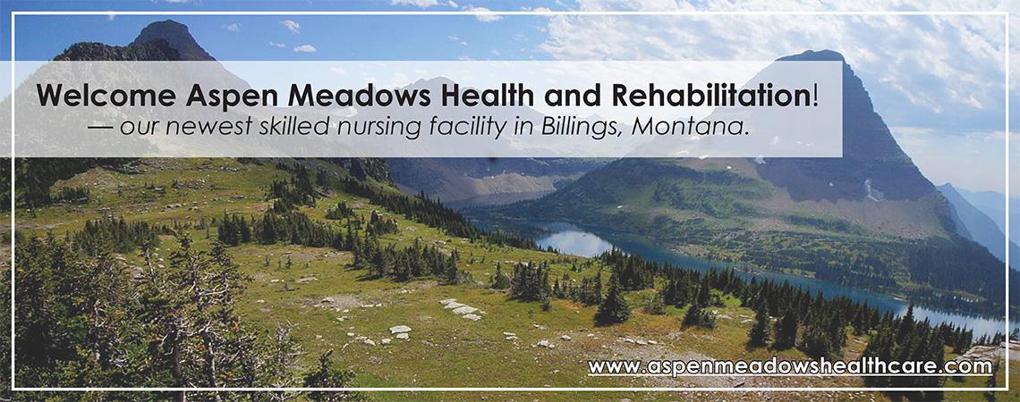 aspen meadows health and rehabilitation