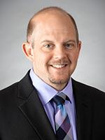 team-Bill-Miller