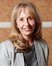 Marcy Sagerian Nurse Practitioner