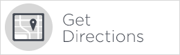 get directions button white