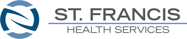 St Francis Health Services logo