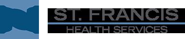 St Francis Health Services logo