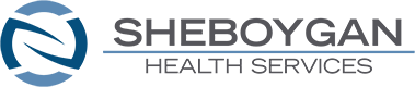 Sheboygan Health Services logo