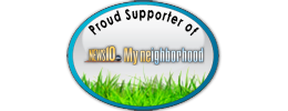 KXTV supporter badge