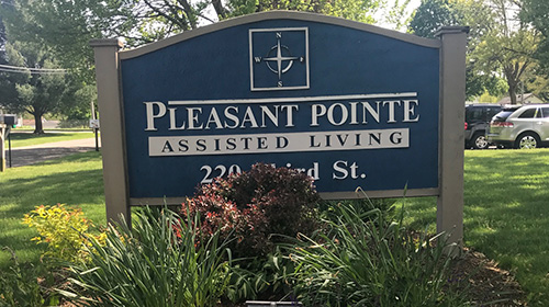 Pleasant-View-500×280-2