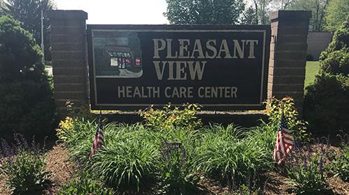 Pleasant-View-500×280-3