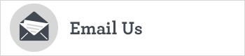 Email Us button