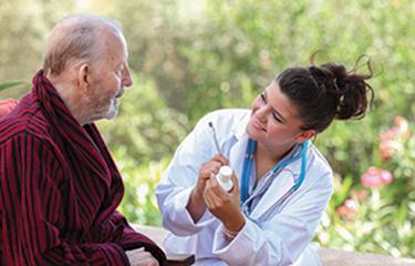 reo-vista-heathcare-center-skilled-nursing