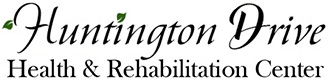 Huntington Drive Health and Rehabilitation Center