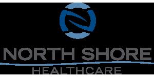 North Shore Healthcare