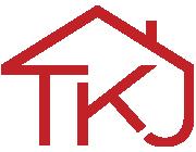 http://gazelle2.cdn.yolocare.com.s3.amazonaws.com/sites/337/2017/12/tkj-placeholder-logo3