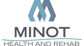 Minot Health and Rehab